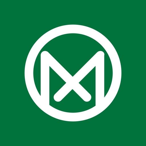 Mini Mart: Order Online