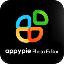 Appy Pie Photo Editor