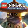 Warner Bros. - LEGO® Ninjago™ Grafik