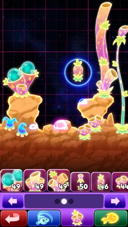 Super Starfish screenshot-4