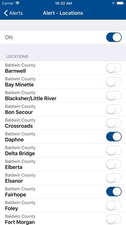 Mobile Traffic screenshot-3