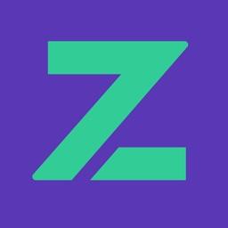 Zinli: Envía y Recibe Dólares