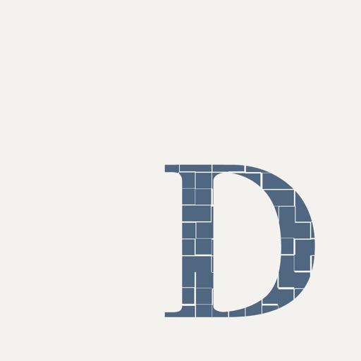 Daily日記 - Pro プライベート日記アプリ