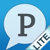 Phrase Party! Lite — Charades - iPadアプリ