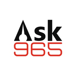 ASK965