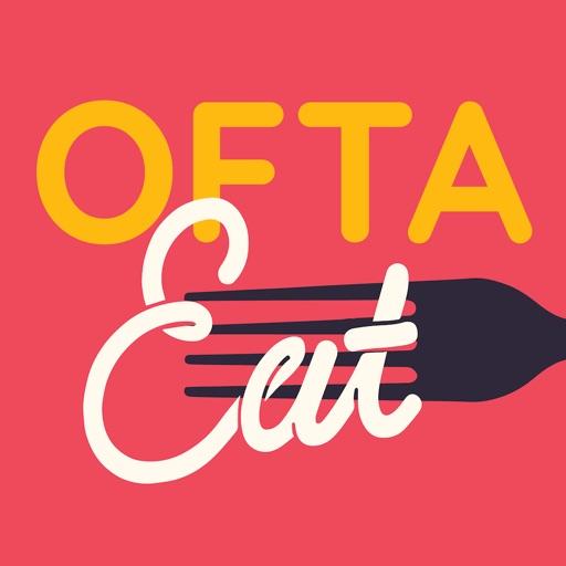 Omaha Food Trucks: OFTA Eat By Omaha Food Truck Association