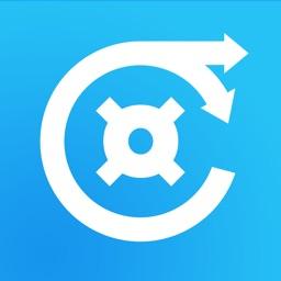 CostOfHabits: Track & Save
