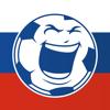 WM App 2018 Spielplan & News