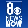 8 News Now