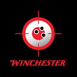 Winchester Ballistics