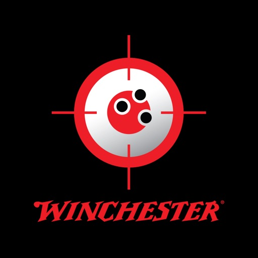 Winchester Ballistics Calculator