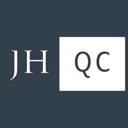 Jiun Ho QC