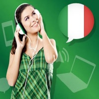 Codes for Italian Communicate Daily Hack