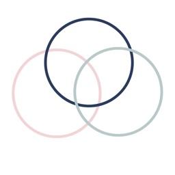 The Creators' Inner Circle