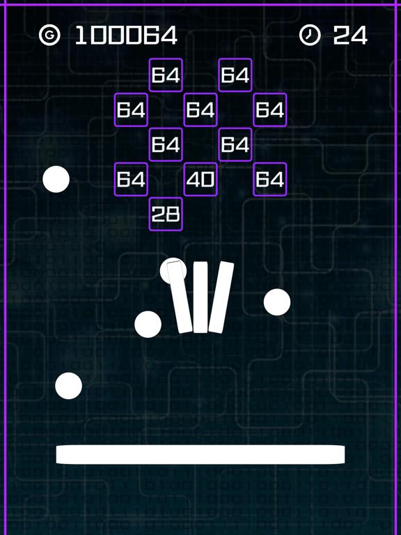 Growing Blocks screenshot 9