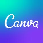 Canva - Дизайн Графики и Видео на пк
