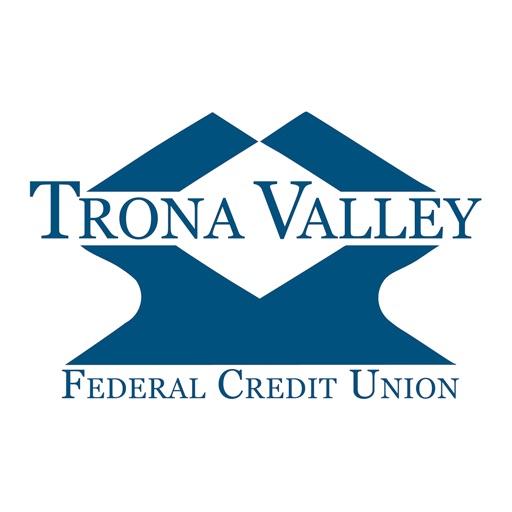Trona Valley CU Mobile
