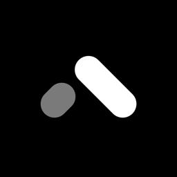 Ícone do app Coinpath: Expense Tracker