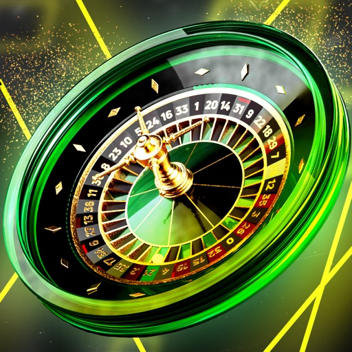 Real Live Roulette