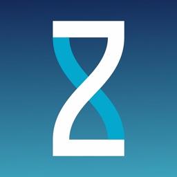Rizek - Home Services