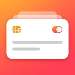 51信用卡管家-信用卡贷款记账软件