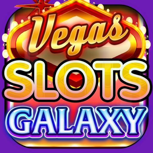 Vegas Slots Galaxy