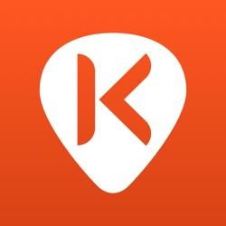 KLOOK客路旅行-周边游同城游自由行轻松预订