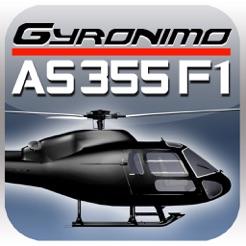 as355 f1 performance pad on the app store rh itunes apple com Ferrari 355 Spyder Ferrari 360