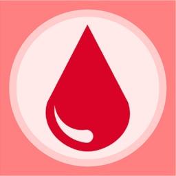 Blood Sugar Converter Pro