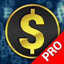 Crypto Analyst Pro