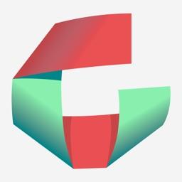Giftie SmartWrap