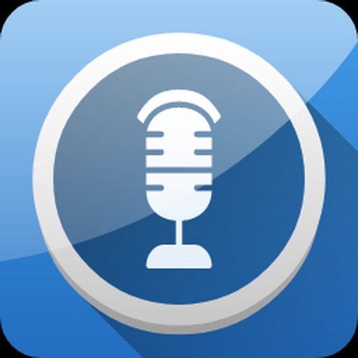 Speech to Text : Voice to Text