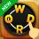 Word Connect - Jeux de mots