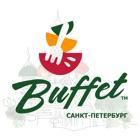 Buffet Cafe Санкт-Петербург