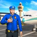 Airport Security Simulator 3D