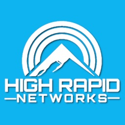 High Rapid Networks