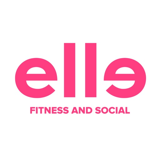 Elle Fitness and Social