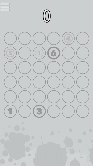 Keep - puzzle game screenshot 10