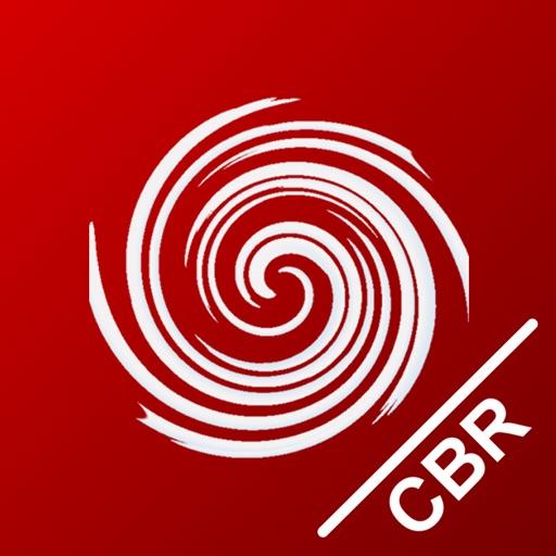 Manga Storm CBR by Work Corner Company Limited