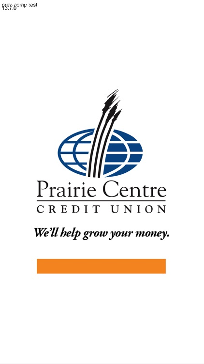 Mobile 2Go by Prairie Centre Credit Union