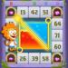 Bingo Wild-BINGO Games Online Hack Online Generator