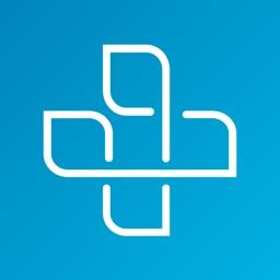 Flagler Health+ Anywhere