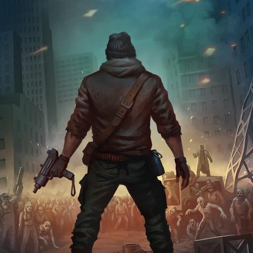 Zero City: Shelter Survival