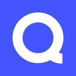 Quizlet: учитесь по карточкам на пк