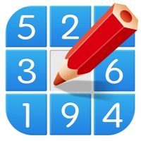 Codes for Sudoku Board Hack