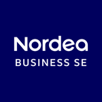 Nordea Business SE на пк
