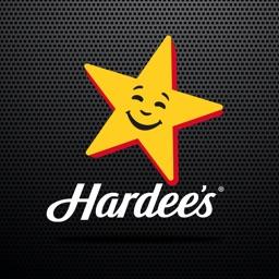 Hardee's UAE