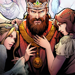 King's Throne Hack Online Generator