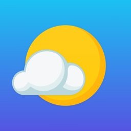 Weather Atlas • Weather Radar