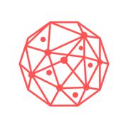 小智伙伴(啦米小智移动版)-一款供销售使用的通信管理工具